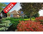 Property Thumbnail of 4865 Gullane Dr