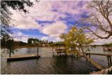 Property Thumbnail of 1039 Bulow Point Rd