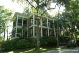 Property Thumbnail of 61 Ocean Course Dr