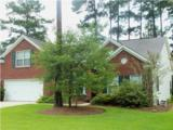 Property Thumbnail of 546 Pointe Of Oaks Rd
