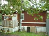 Property Thumbnail of 3244 Burlington Rd