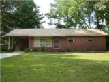 Property Thumbnail of 4760 Constellation Dr