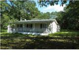 Property Thumbnail of 430 Quail Dr