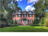Property Thumbnail of 20 Johnson Rd