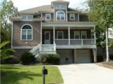 Property Thumbnail of 686 Fair Spring Dr