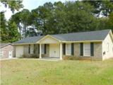 Property Thumbnail of 210 Edgefield Dr