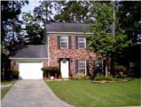Property Thumbnail of 8474 William Moultrie Dr