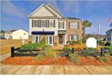 Property Thumbnail of 2641 Weeping Cypress Dr