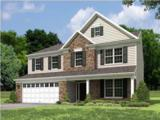 Property Thumbnail of 2963 Weeping Cypress Dr