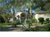 Property Thumbnail of 4036 Gift Blvd