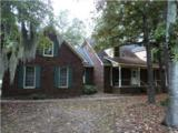 Property Thumbnail of 503 Middleton Blvd