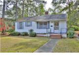 Property Thumbnail of 2075 Saint James Dr