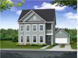 Property Thumbnail of 104 Moonlight Dr