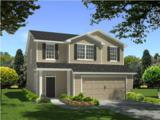 Property Thumbnail of 3 Hickory Ridge Way
