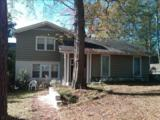 Property Thumbnail of 123 Kalmia Drive