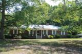 Property Thumbnail of 11856 Broad River Road