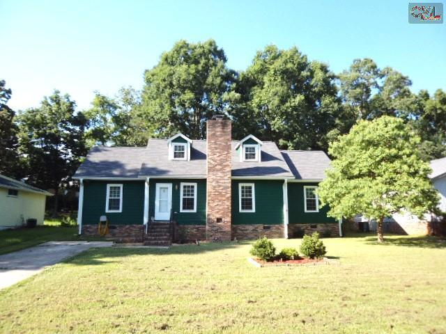 177 Twisted Hill Road - Photo 1
