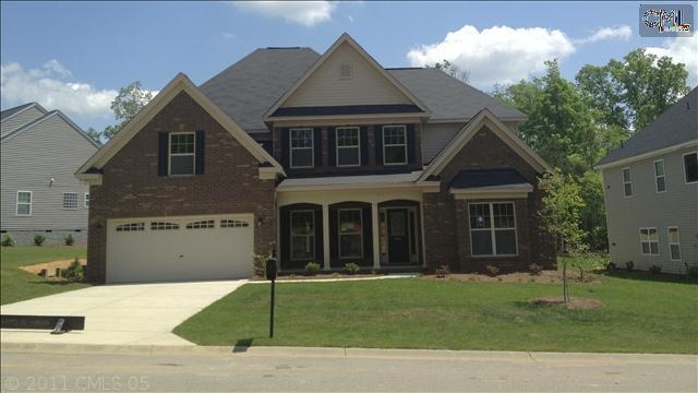 547 Crawfish Lane - Photo 1