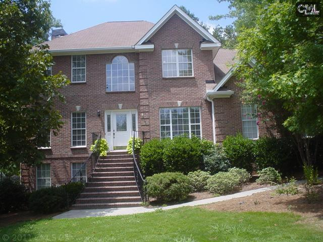 113 Averill Lane - Photo 1