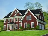 Property Thumbnail of 8 Riverton (Lot #16) Dr