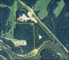 Property Thumbnail of 0 Grand Cambrian Dr