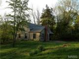 Property Thumbnail of 17841 Orrville Road