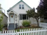 Property Thumbnail of 2326 Rockefeller Ave