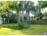 Property Thumbnail of 8906 Russos Road