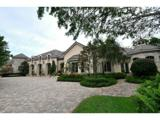 Property Thumbnail of 4330 Live Oak Boulevard