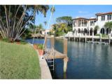 Property Thumbnail of 728 Coquina Court