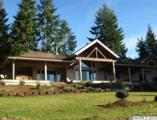 Property Thumbnail of 2507 Reuben Boise Rd