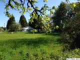 Property Thumbnail of 0 Cherry (Lot # 106)
