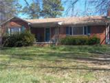 Property Thumbnail of 5412 Dillard Drive