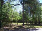 Property Thumbnail of LOT 2, BK 2 Pagosa Ranch Road