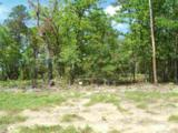 Property Thumbnail of Lot 9 Wood Creek Drive