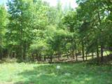 Property Thumbnail of Lot 19 Wood Creek Drive