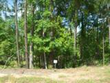 Property Thumbnail of Lot 21 Wood Creek Drive
