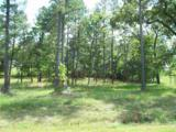 Property Thumbnail of Lot 30 Wood Creek Drive